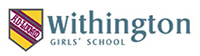 Withington Girls School